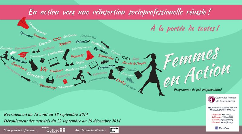 FemmeEnAction_Affiche (3)