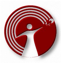 Logo_du_centre