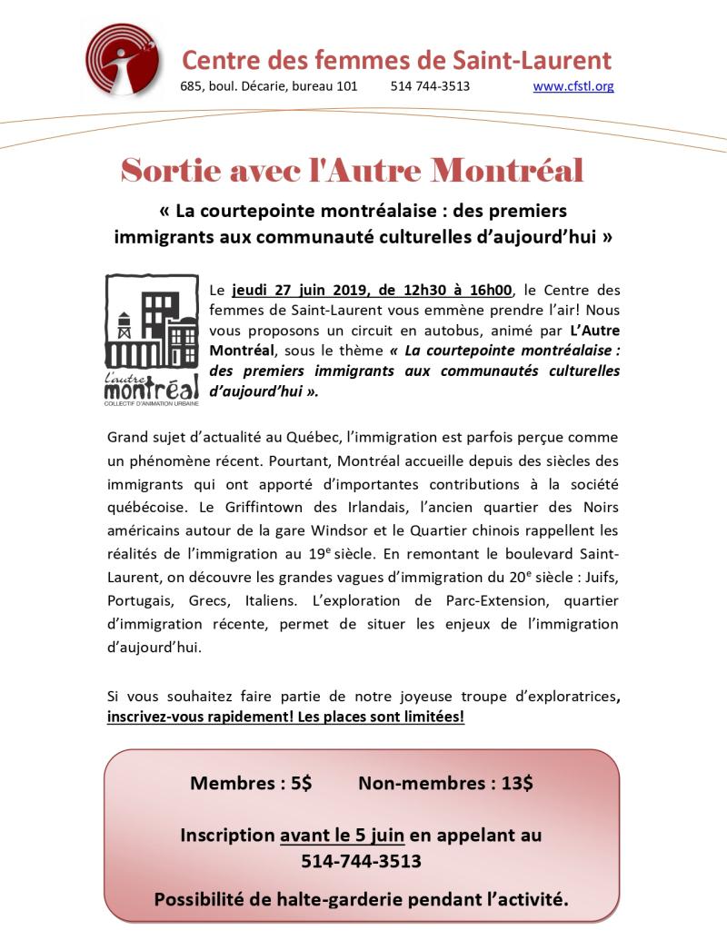 L'autre Montréal-Affiche_pages-to-jpg-0001 (1)