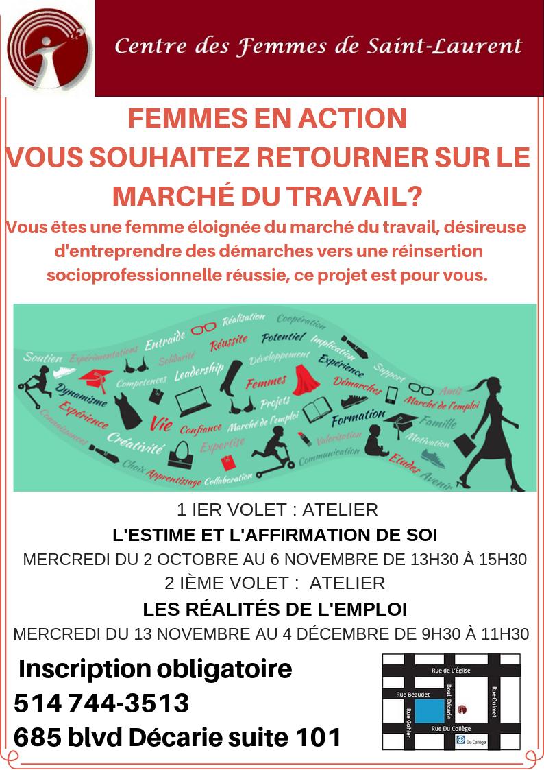 Projet_femme_en_action