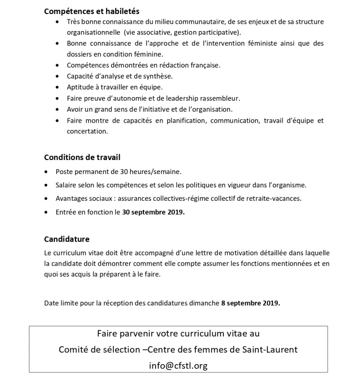 Offre d'emploi-Coordonnatrice_pages-to-jpg-0002