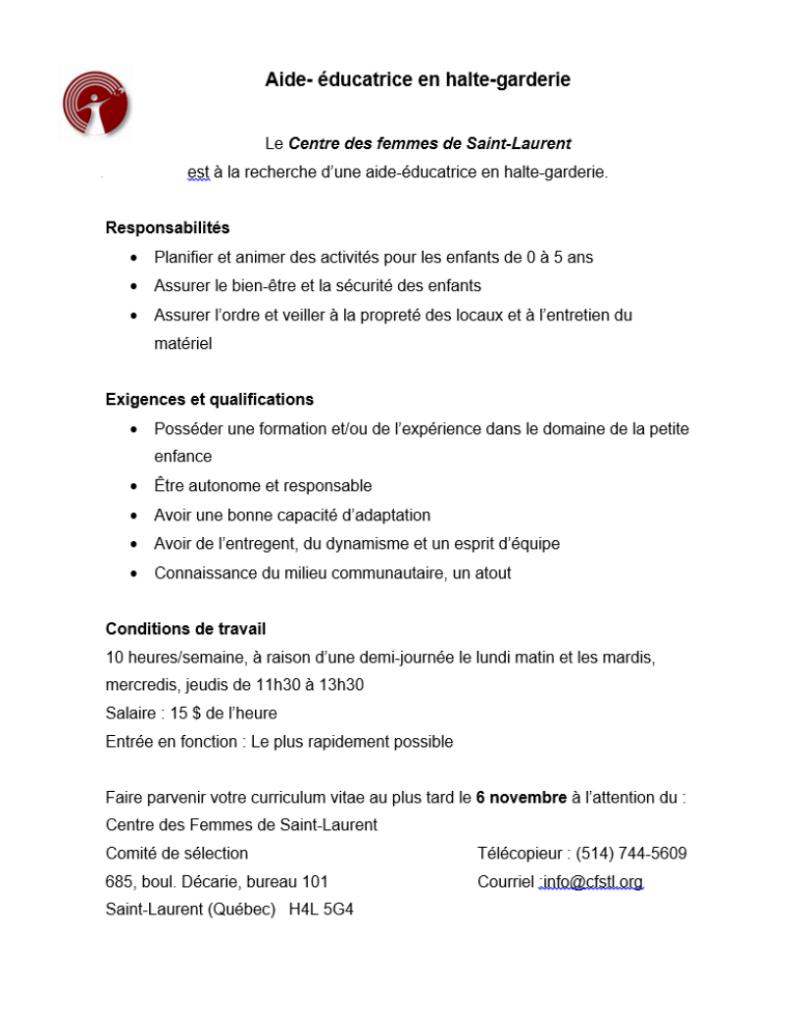 Cv_aide_educatrice (1)
