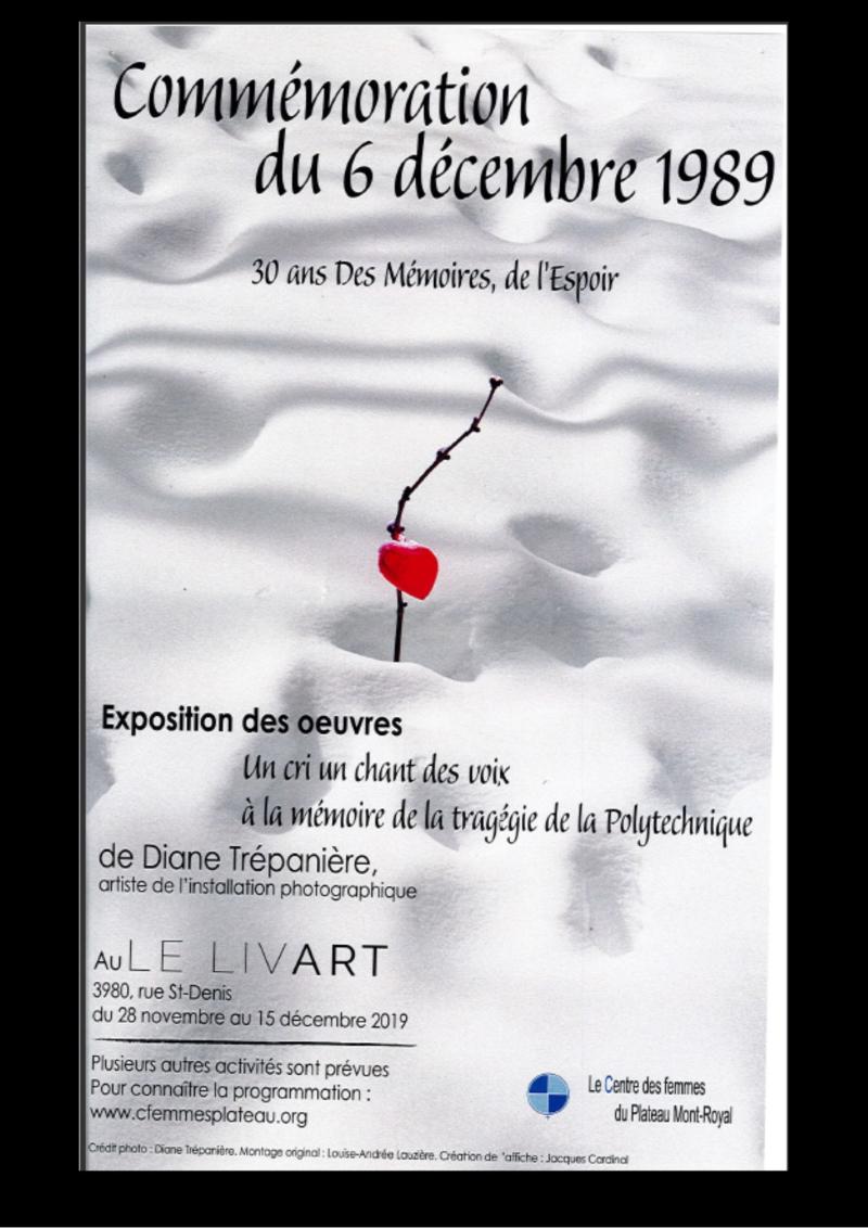 Affiche_commemoration