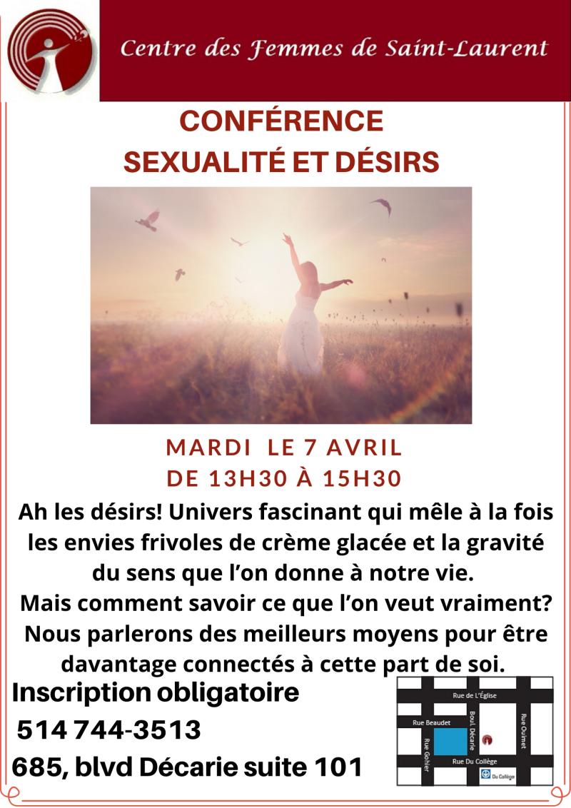 Copy of CONFERENCE_SEXUALITÉ ET DÉSIRS