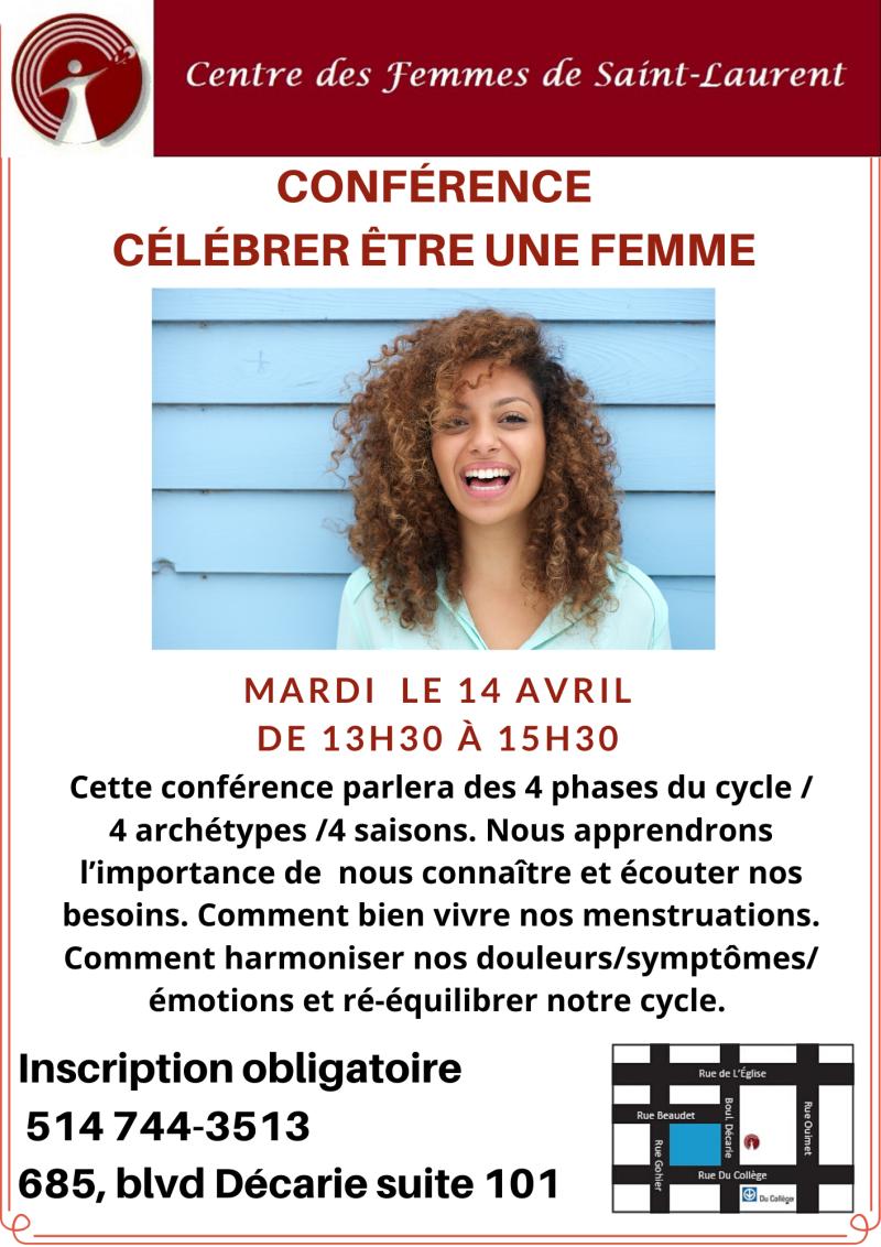 Copy of CONFERENCE_CÉLÉBRER _ETRE_FEMME